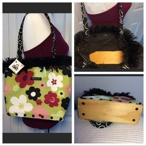 Bags by Val